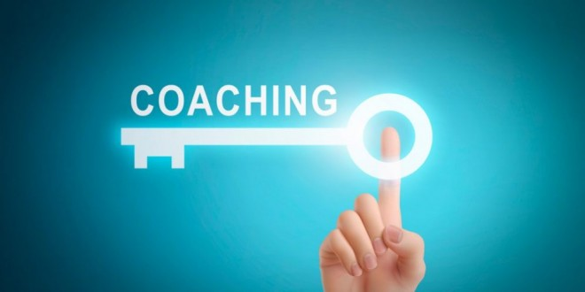 Diplomado en Facilitador Coaching